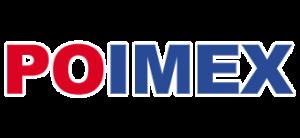 POIMEX GmbH